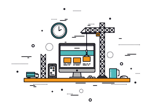 5 reasons to use an open source CMS